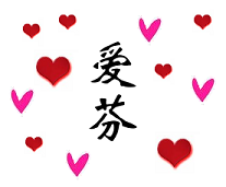 Logotipo 标志  biāo zhì